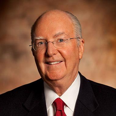 Clark T. Randt, Jr.