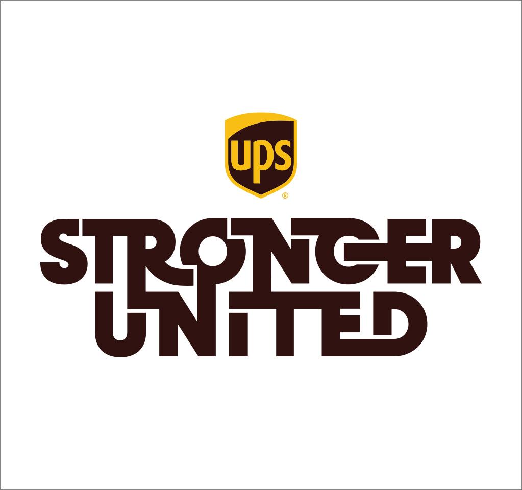 1023x960_StrongerUnited.jpg