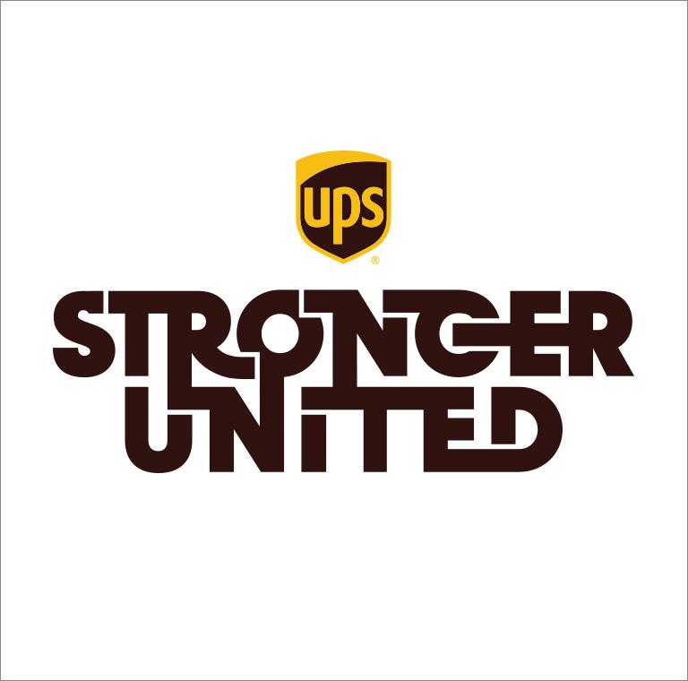 768x760_StrongerUnited.jpg