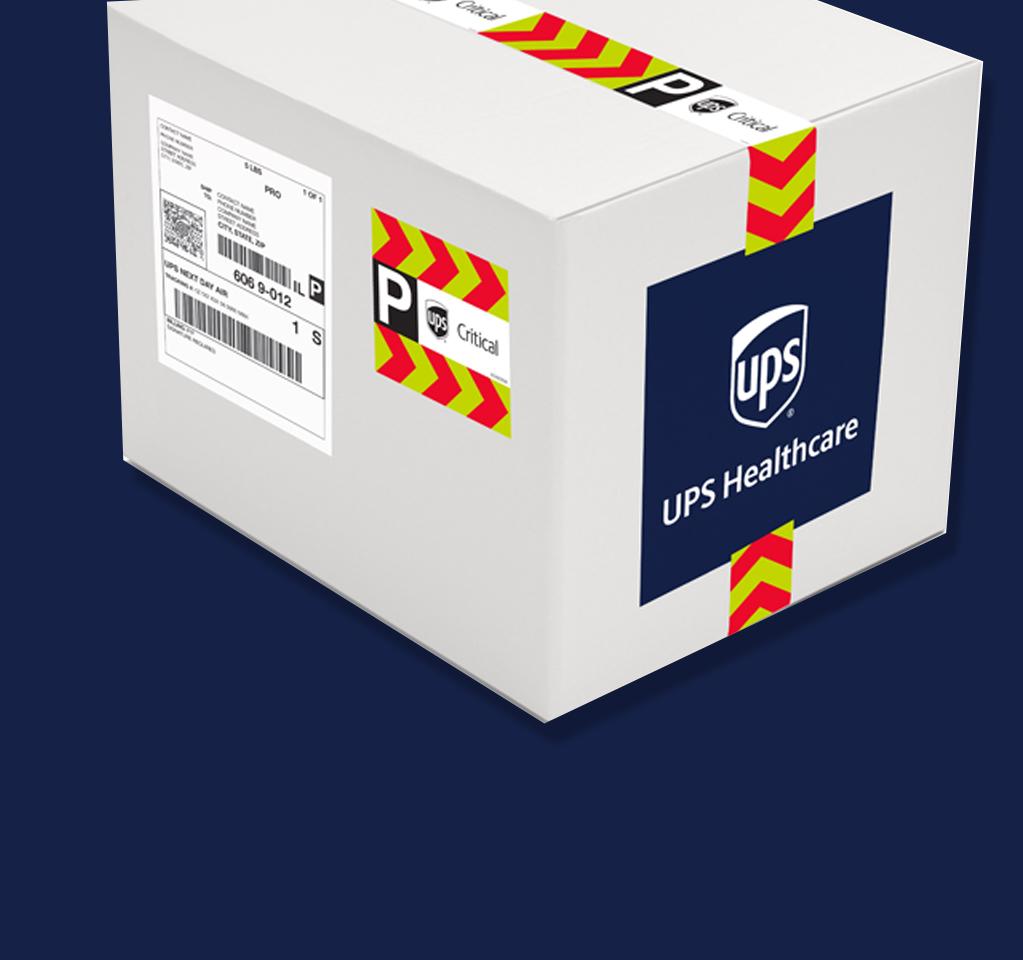 /content/dam/upsstories/images/our-stories/customer-first/1023x960_UPS%20Critical_CareBox.jpg
