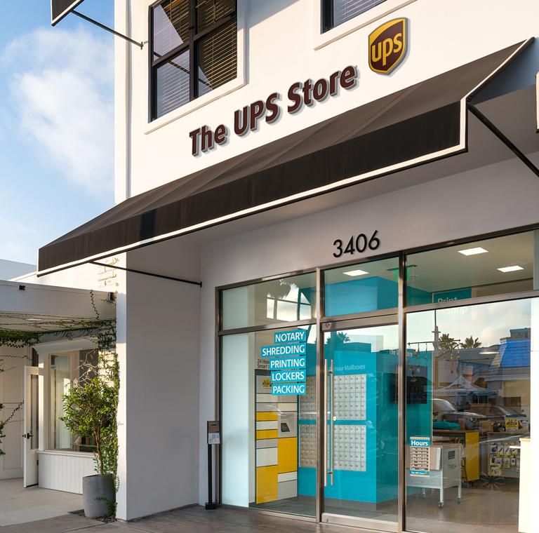 UPS Store Tablet.jpg