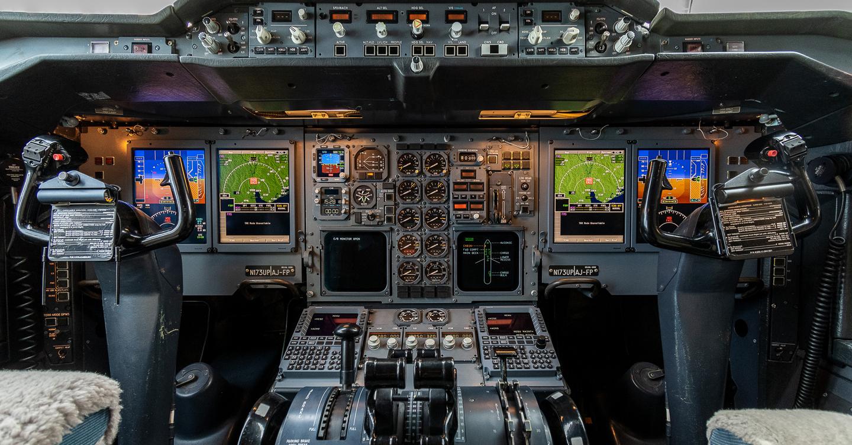 A300_Upgrade_1440x752.jpg