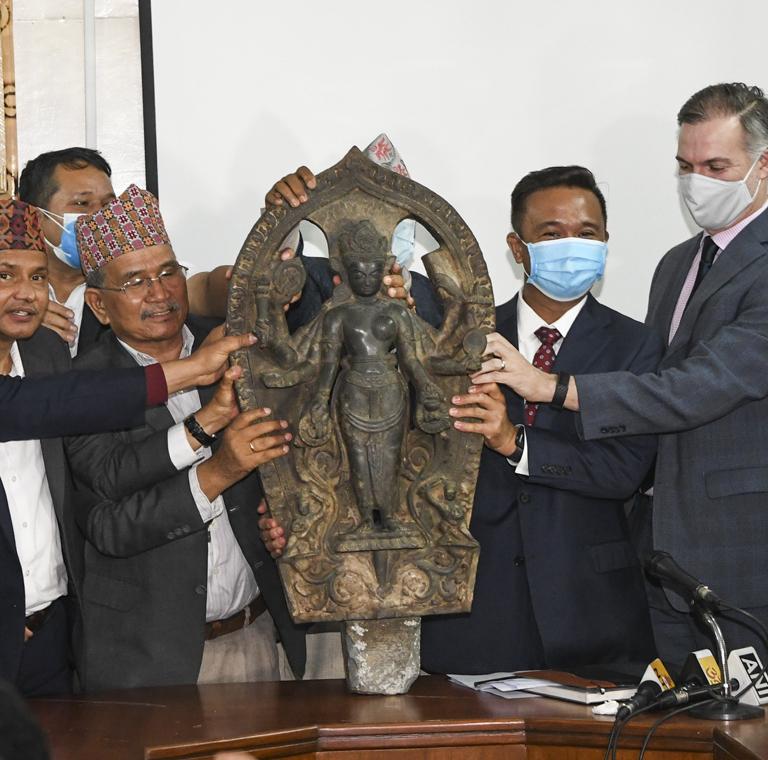 Nepali statue_UPS STORIES image_768x760.jpg
